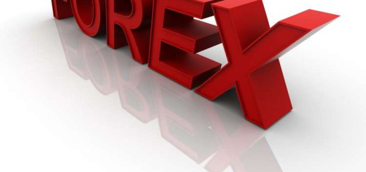 forex_web