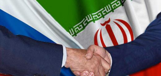 russie_iran_cooperation_01