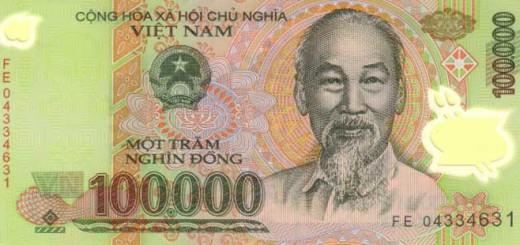 100000_vnd_a_big