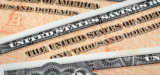 forgotten-savings-bonds